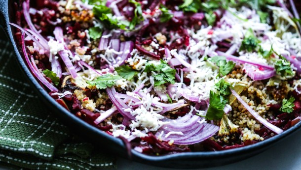 beets limes and rice-6