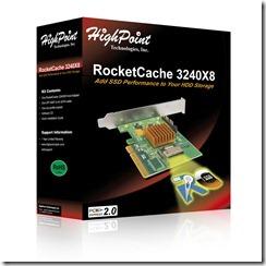RC3240X8_box
