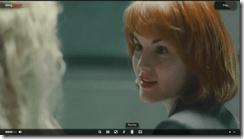 Screenshot (6) - Copy
