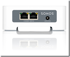 SNAG-0009