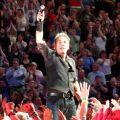 The Boss Bruce Springsteen 2012 (1024 x 732)