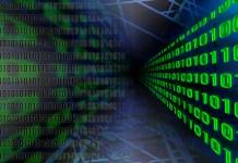 Big data graphic 1500 x 968