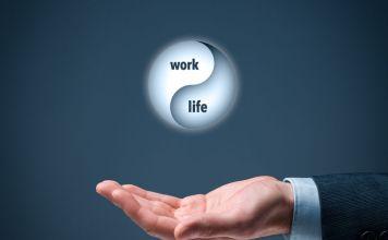 worklife balance 692x692 px