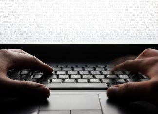 ransomware hacker ransom cyberattack