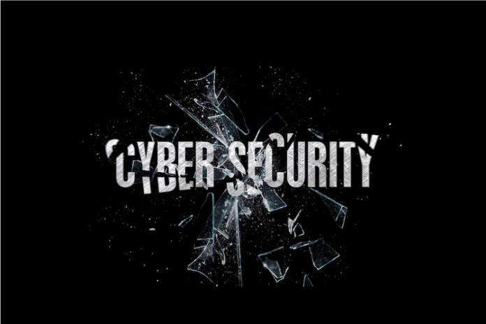 Cyber security graphic 750 x 501