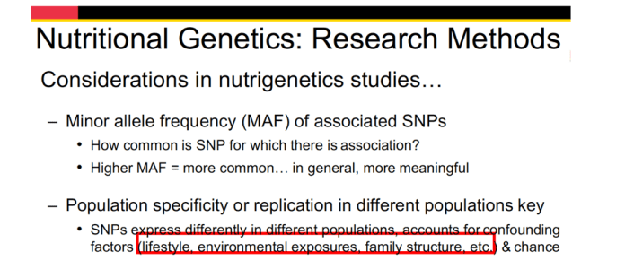 Nutritional research methods (2) 974 x 420
