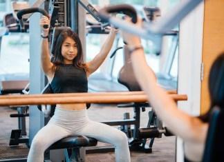 woman biceps-bodybuilding 1500 x 1001
