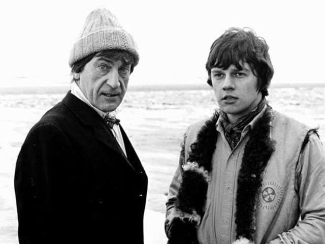 second-doctor-patrick-and-frazer