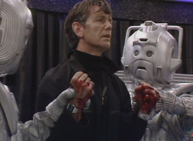 attack-of-the-cybermen-lytton