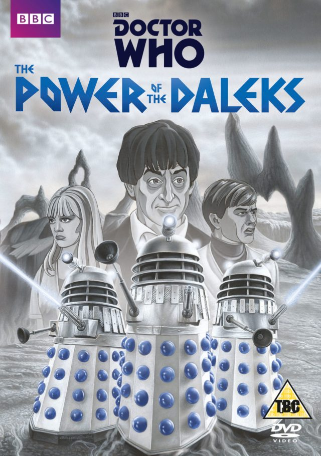 dr_who_power_of_the_daleks_dvd_2d