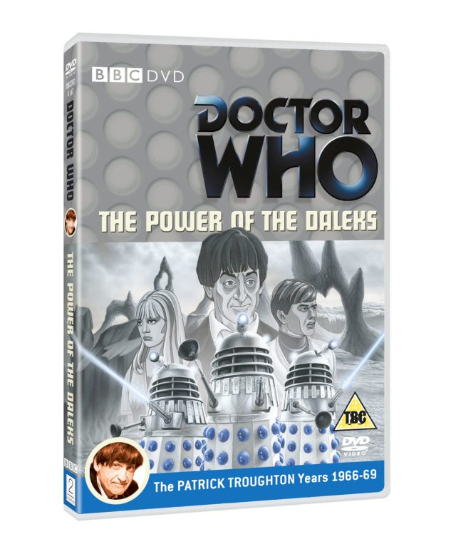 dr_who_power_of_the_daleks_dvd_rev_3d