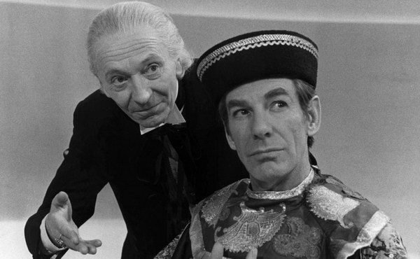 the-celestial-toymaker-1st-first-william-hartnell-michael-gough