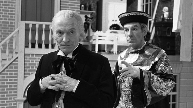 the-celestial-toymaker-1st-first-william-hartnell