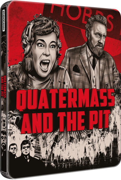 quatermass-and-the-pit-steelbook