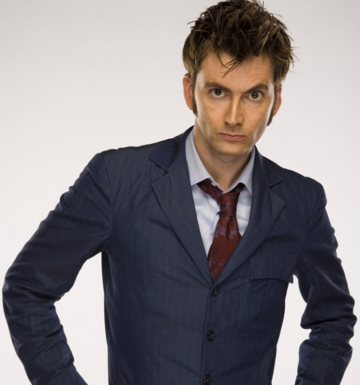 tenth-10th-david-tennant