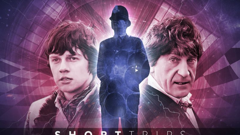 Out Now: Short Trips – The Last Day at Work