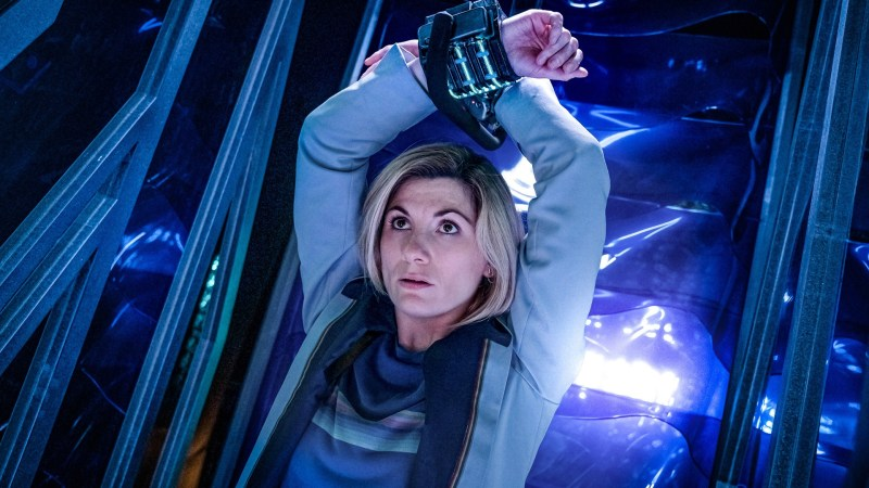 No, Chris Chibnall and Jodie Whittaker Haven't Been Confirmed for Doctor Who Series 14- 15… Yet