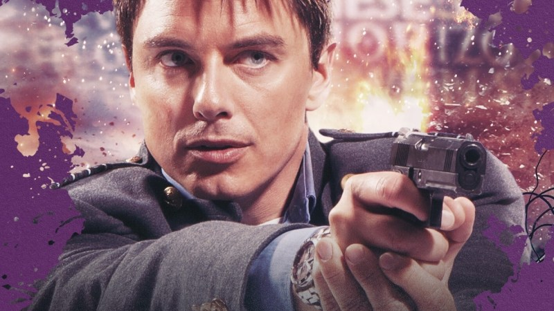 Listen to Big Finish's Torchwood: Aliens Among Us 1.1 for Free (and Enjoy Big Savings)
