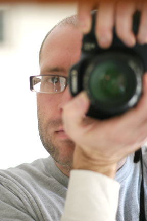 21 – How to Stop Getting Derailed and Refocus on Your Documentary Film