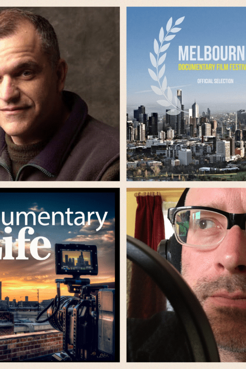 28 – The World of the Documentary Film Festival, Part One