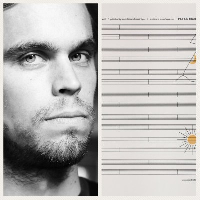 TDL Podcast #37 – The (Sometimes) Overlooked Importance of Film Score to Your Doc + Conversation with Film Music Composer, Peter Broderick