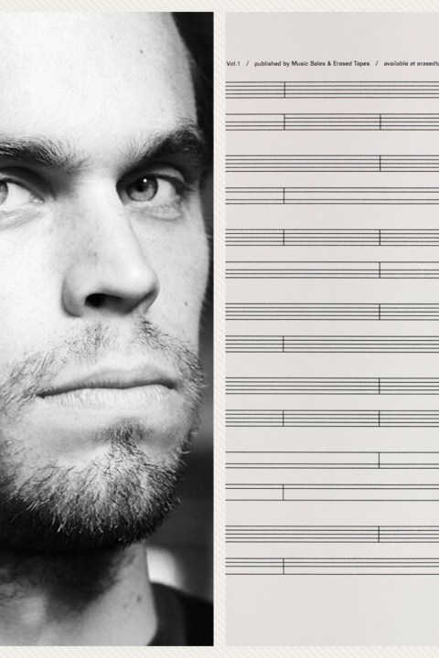 37 – The (Sometimes) Overlooked Importance of Film Score to Your Doc + Conversation with Film Music Composer, Peter Broderick