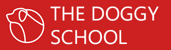 The Doggy School
