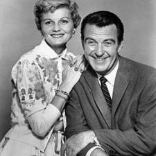 June_and_Ward_Cleaver_Leave_it_to_Beaver_1958