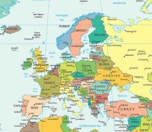 europelarge