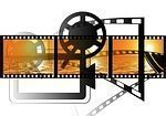 projector-64149_150