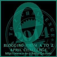 """#AtoZChallenge """"Q"""" is for QUEBEC CITY"""
