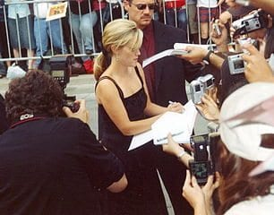 TIFF 2005 Reese Witherspoon