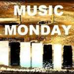 MUSIC MONDAY; CROONERS – PART I – THE CLASSIC ARTISTS