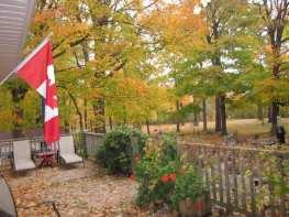 Little Lake Inn, Midland, Ontario