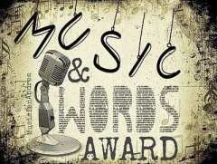 Music and Words Award, The Doglady's Den