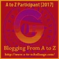 GUANTANAMERA   #AtoZChallenge