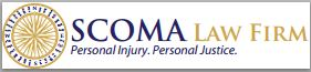 Scoma Law Firm Donates