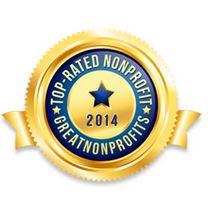 Great NonProfits 2014