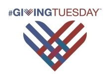 On the eve of Giving Tuesday 2015