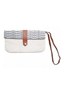 https://www.ravenandlily.com/maleng-fold-over-clutch-grey-diamond-print-on-cream/