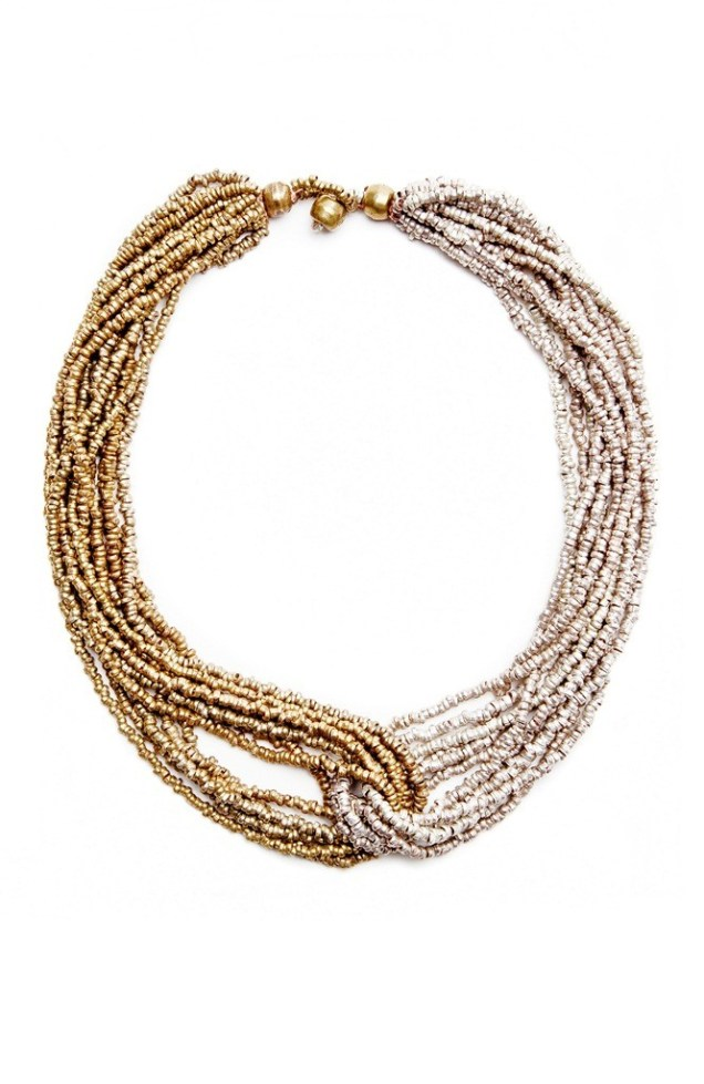 https://www.ravenandlily.com/hana-twist-necklace/