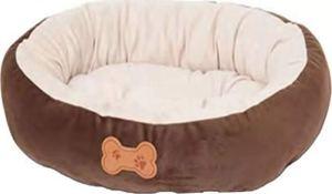 Aspenpet Pet Bed