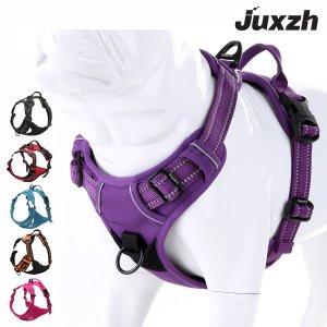 Juxzh Truelove Soft Front