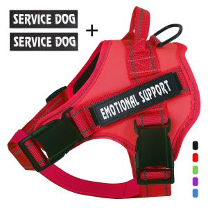 Voopet Dog Harness