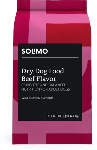 Amazon Brand-Solimo