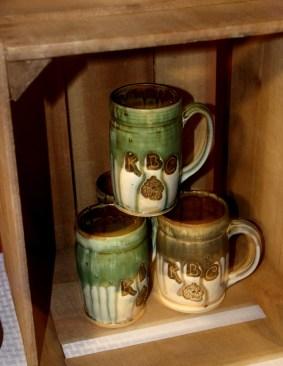Mugs at the Ready crop