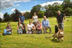 Wheldon Law – Dog Law Specialists