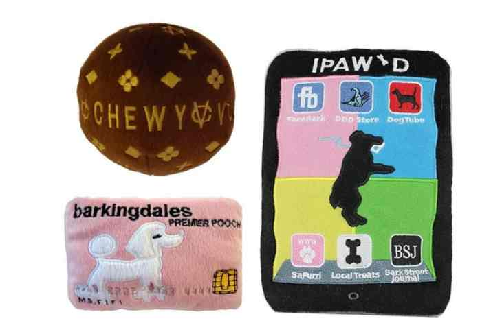 gift-ideas-for-dogs-haute-diggity-girls-1
