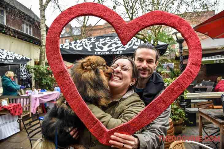 All Dogs Matter Valentines Walk-35