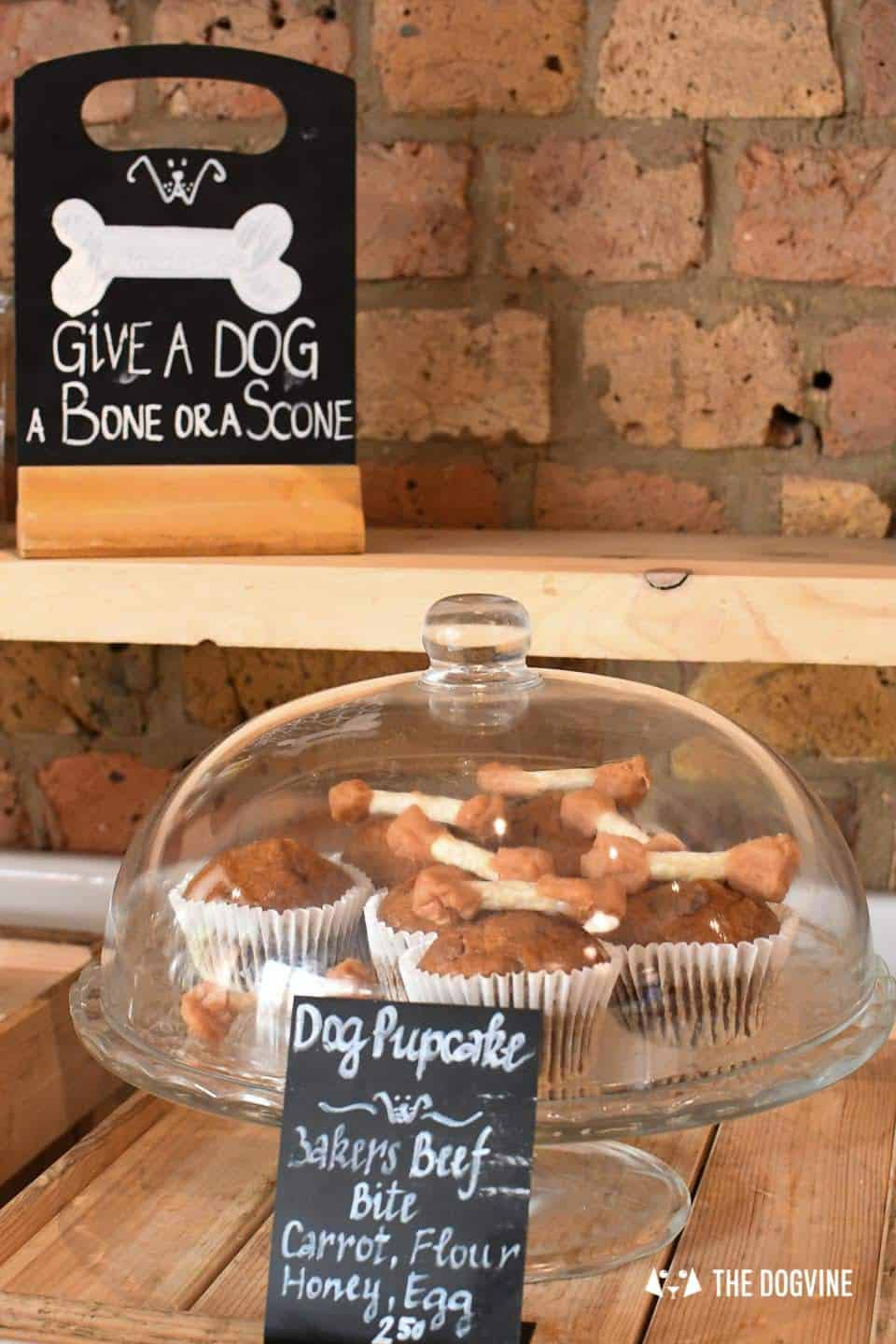 Pawsome London Dog Events For The Weekend 3